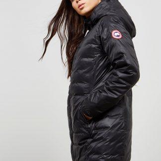 Women Canada Goose – Cheap Canada Goose Outlet Sale