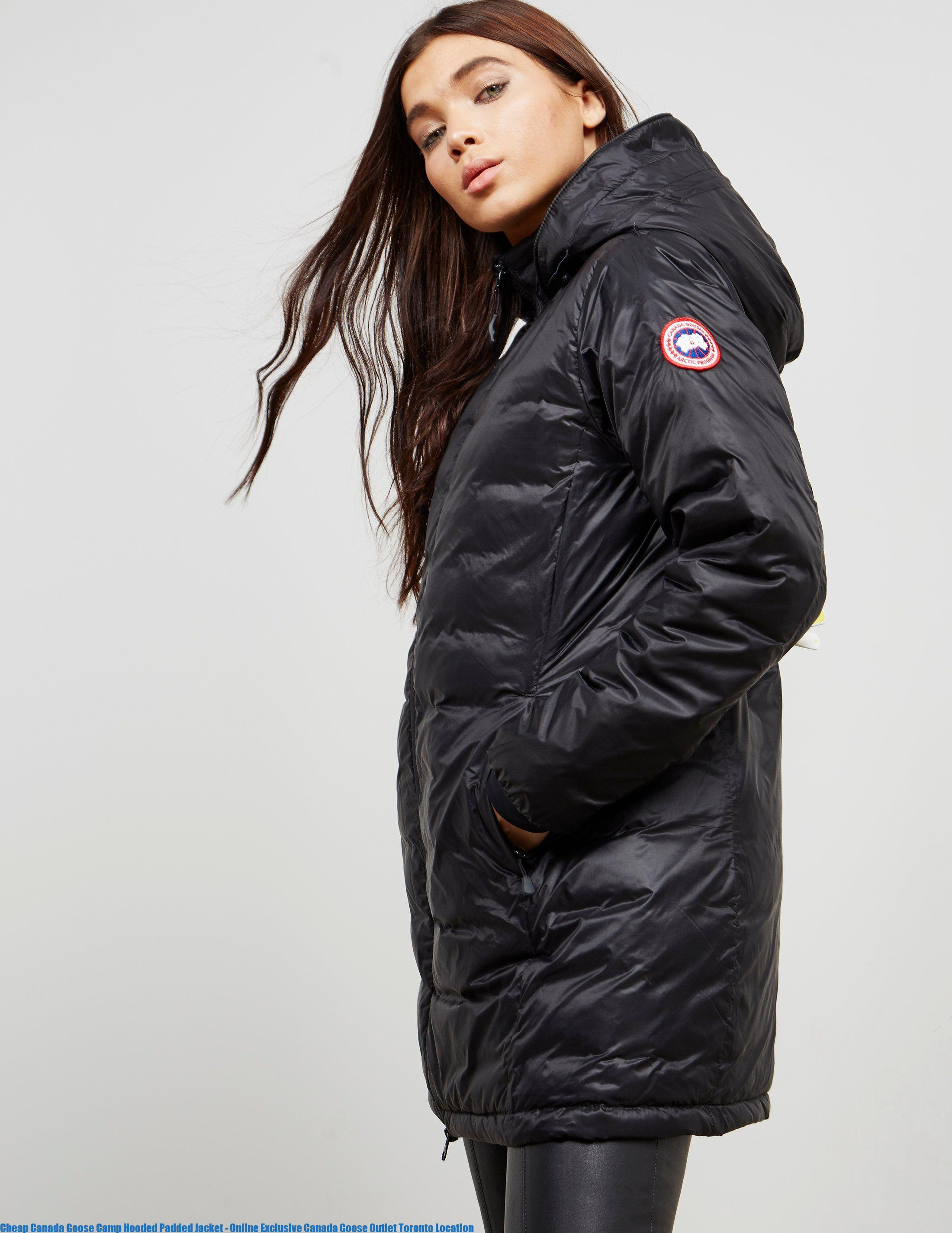 canada goose outlet paypal