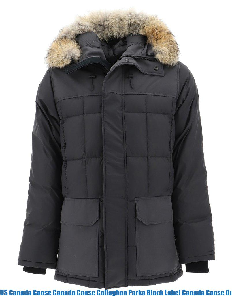 canada goose outlet london